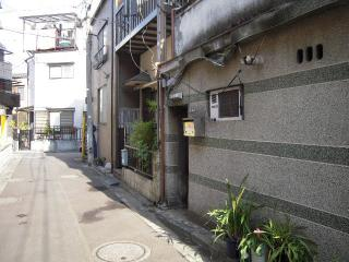 2012_0217_143909AA.jpg