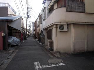 2012_0217_145049AA.jpg