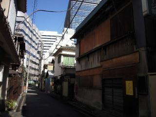 2012_0218_101701AA.jpg