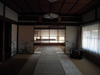 2012_0303_163819AA.jpg