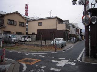 2012_0304_122504AA.jpg