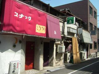 asakusa2006_0406_115006AA.jpg