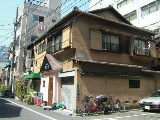 asakusa2006_0406_120123AA.jpg