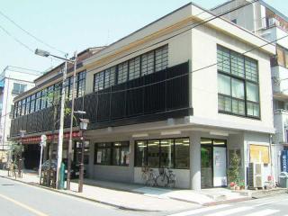 asakusa2006_0406_120826AA.jpg