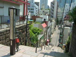 tokyo2006_0525_101352AA.jpg