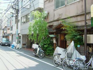 tokyo2006_0525_101650AA.jpg