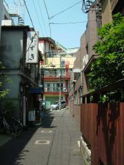 tokyo2006_0525_101951AA.jpg