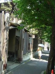 tokyo2006_0525_102700AA.jpg