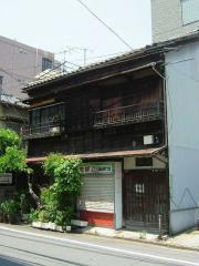 tokyo2006_0525_113332AA.jpg