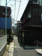 tokyo2006_0525_114928AA.jpg