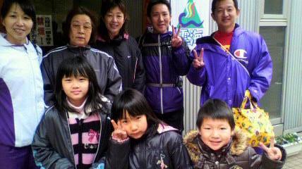 20111mimasakaF1.jpg