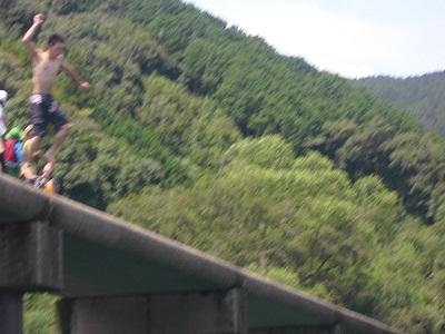2011_0815_060810-CIMG1819.jpg