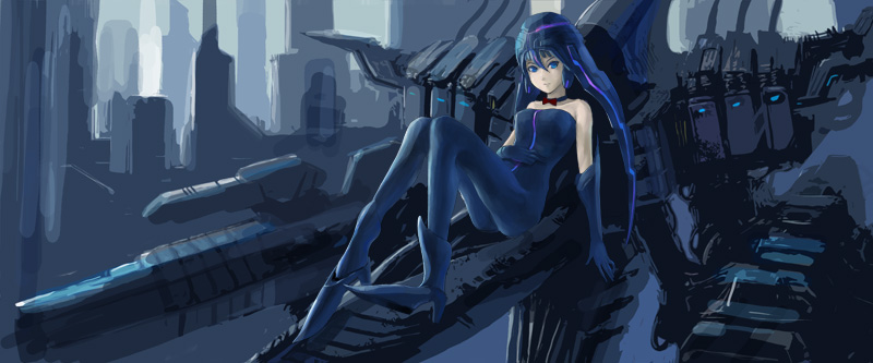 Bluekillergirl5.jpg
