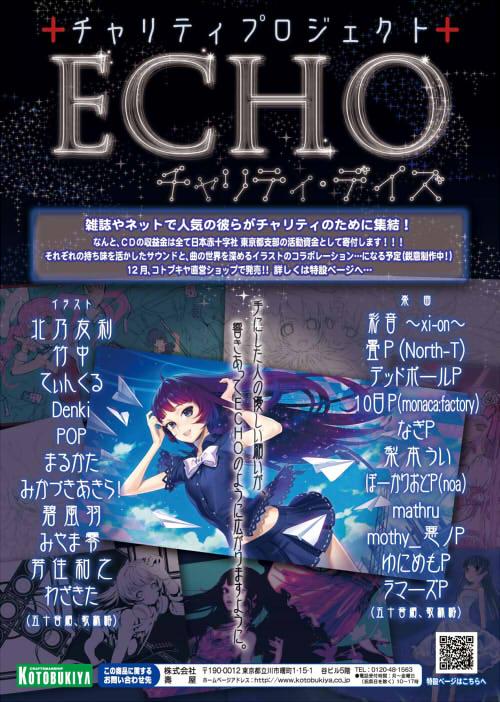 echo_fix2.jpg