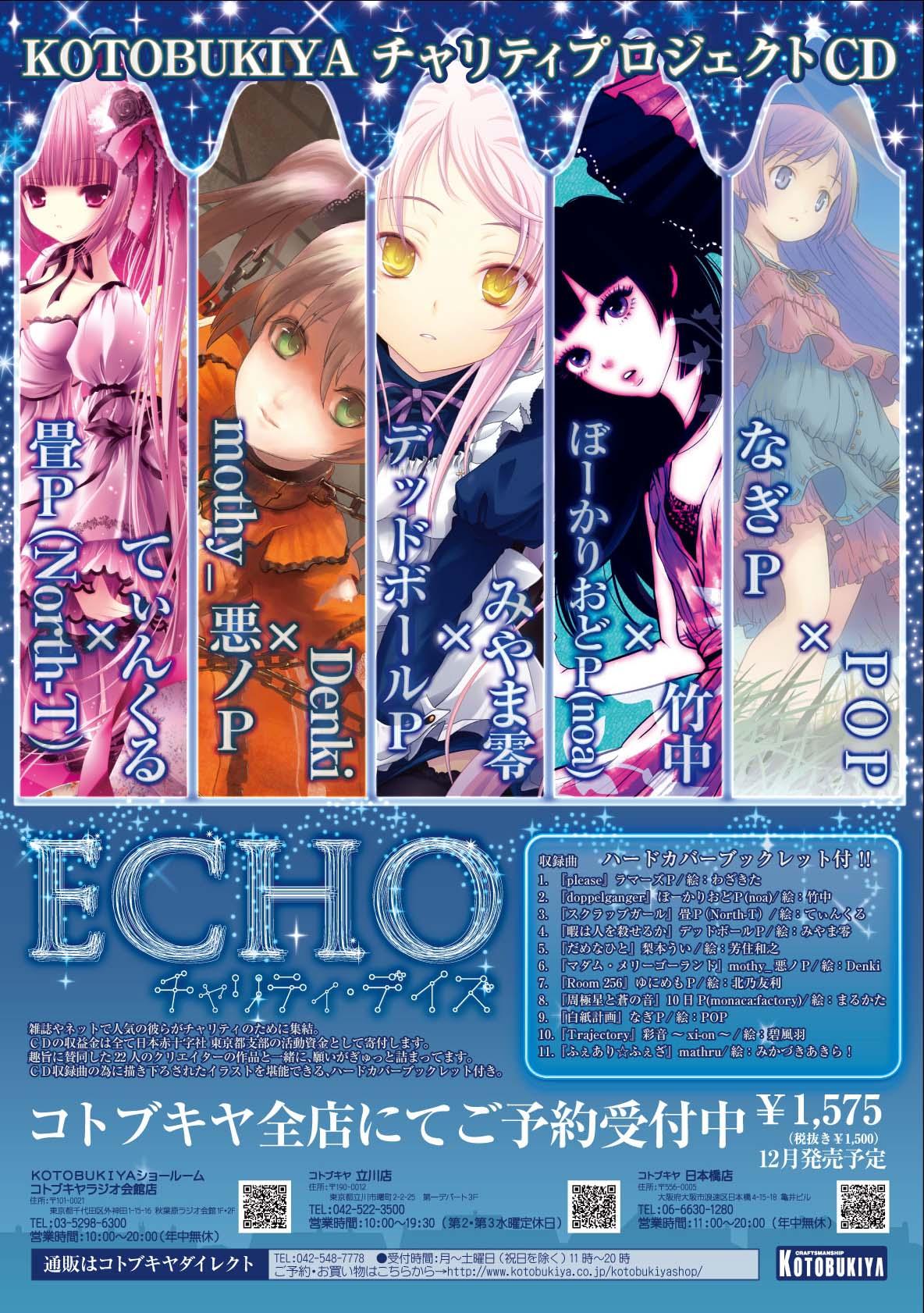 echo_info2.jpg