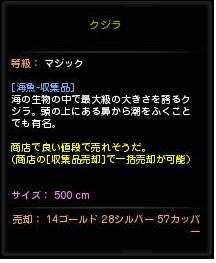 くじら2_20141224