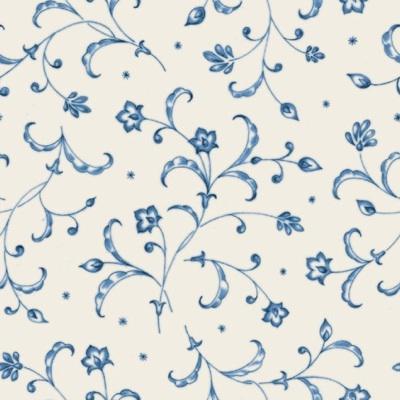 blue garden3