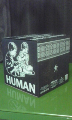 HUMAN01.png