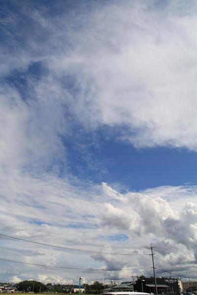 20110923 大空_R