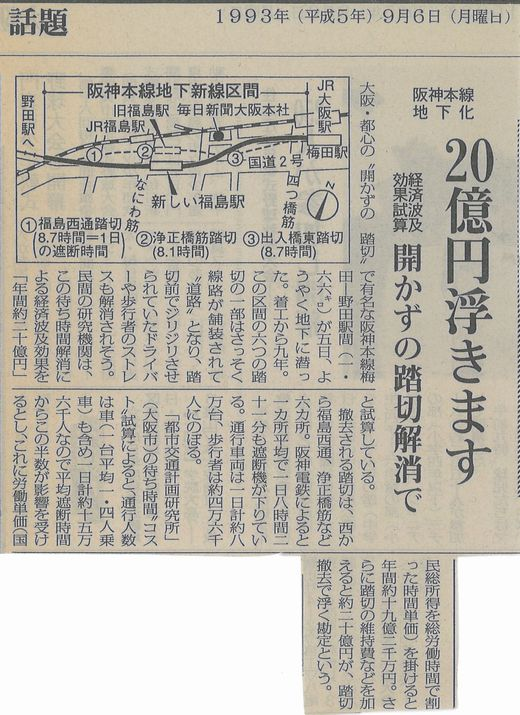 阪神福島地下工事H5.9.6_ページ_3-1