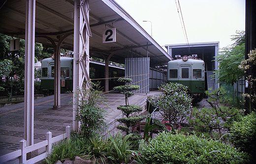 19930911南海汐見橋463-1