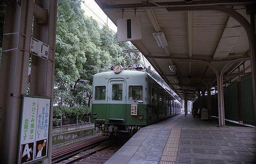 19930911南海汐見橋462-1