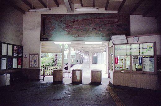 19930911南海汐見橋459-1