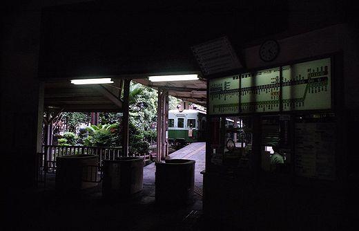 19930911南海汐見橋461-1