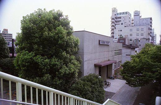 19930911南海汐見橋458-1