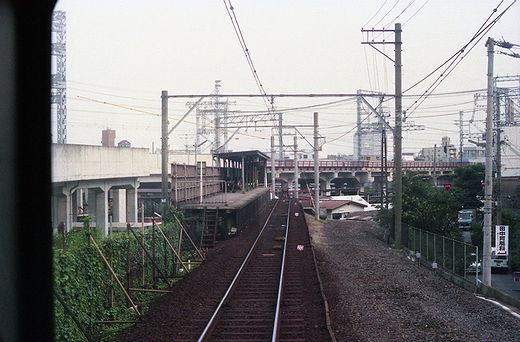 19930911南海汐見橋469-1