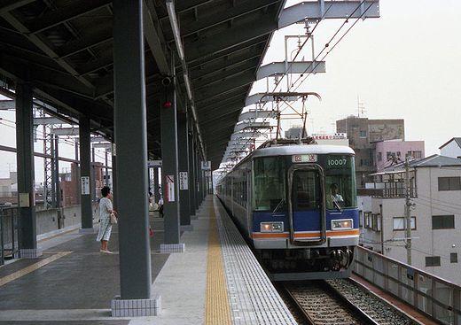 19930911南海汐見橋470-1