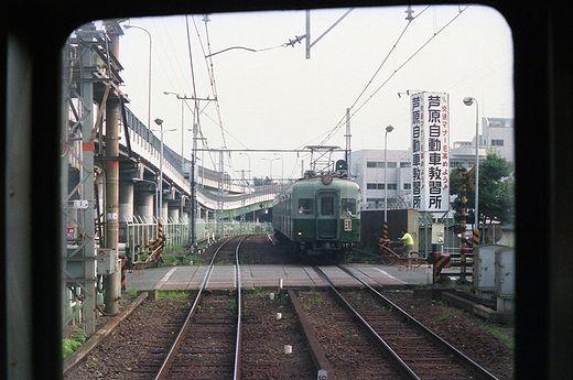 19930911南海汐見橋468-1