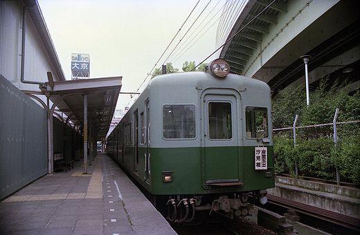 19930911南海汐見橋467-1