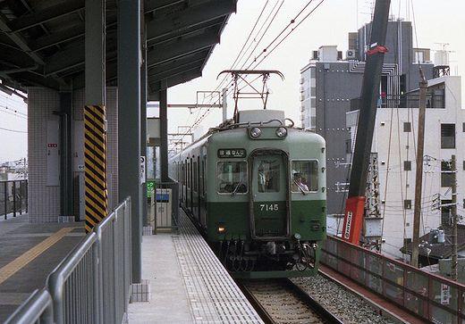 19930911南海汐見橋473-1