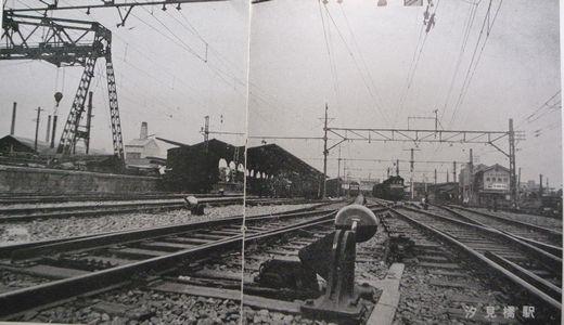 R0027197-1.jpg