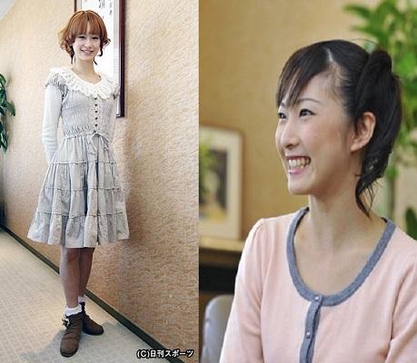 blog_DSC1276.jpg