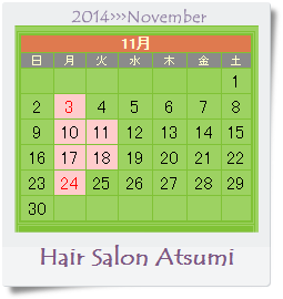 SnapCrab_NoName_2014-10-31_11-37-3_No-00.png