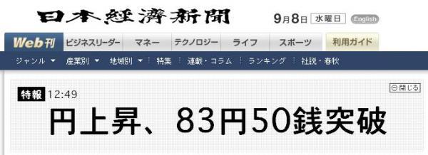 normal1501 600