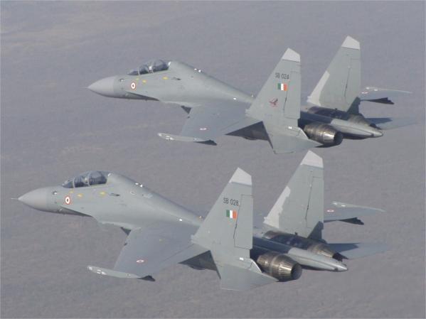 AIR_SU-30MKIs_lg 600