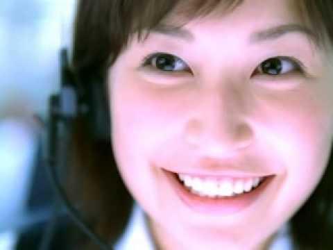 小野真由美