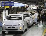 20090803-愛知県豊田市のトヨタ自動車堤工場