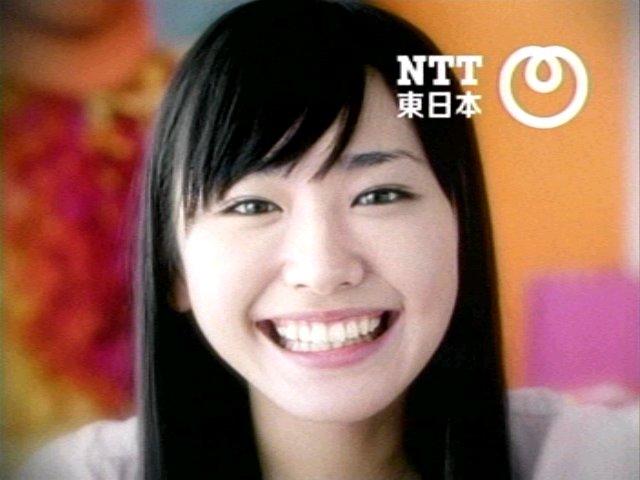 GAKI-NTT0721.jpg