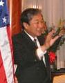 Hirotaka_Akamatsu_cropped_1_Hirotaka_Akamatsu_and_James_Zumwalt_20100309.jpg