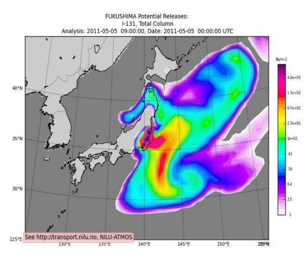JAPAN-RADIATION-MAP-MAY-5TH-2011.jpg
