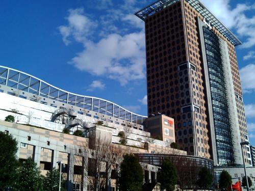 Saitama-Shintoshin_M-T-P_BLD500.jpg