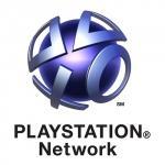 Sony_psn_logo.jpg