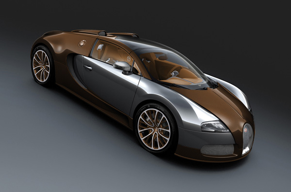 2012-Bugatti-Veyron-16-4-GS-Brown-02.jpg