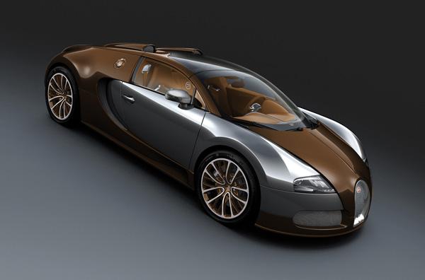 2012-Bugatti-Veyron-16-4-GS-Brown-02.jpg