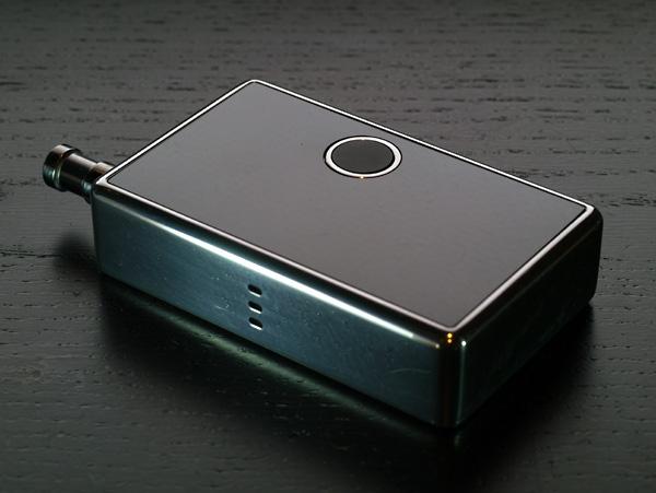 P1040527.jpg