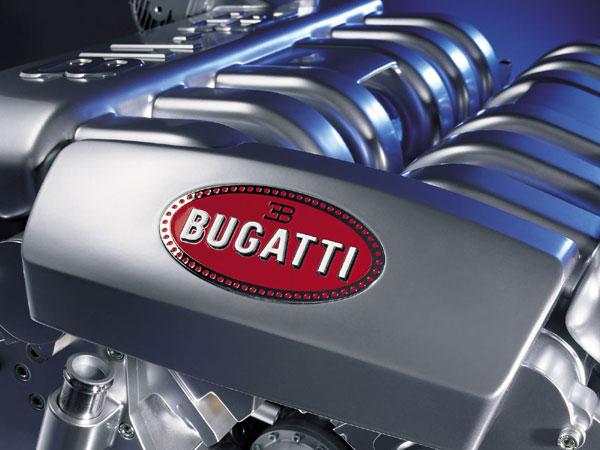 bugatti_engine_emblem.jpg